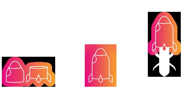 Weboptimierung dico mediadesign